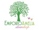 Emporio Amelia