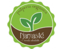 Pulpería Orgánica Namasté