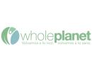 WholePlanet